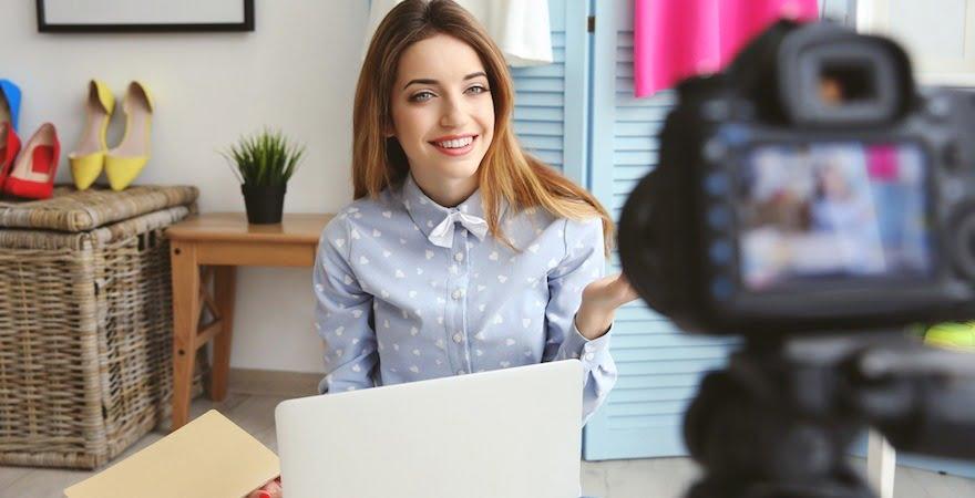 1603954743 how to make money blogging