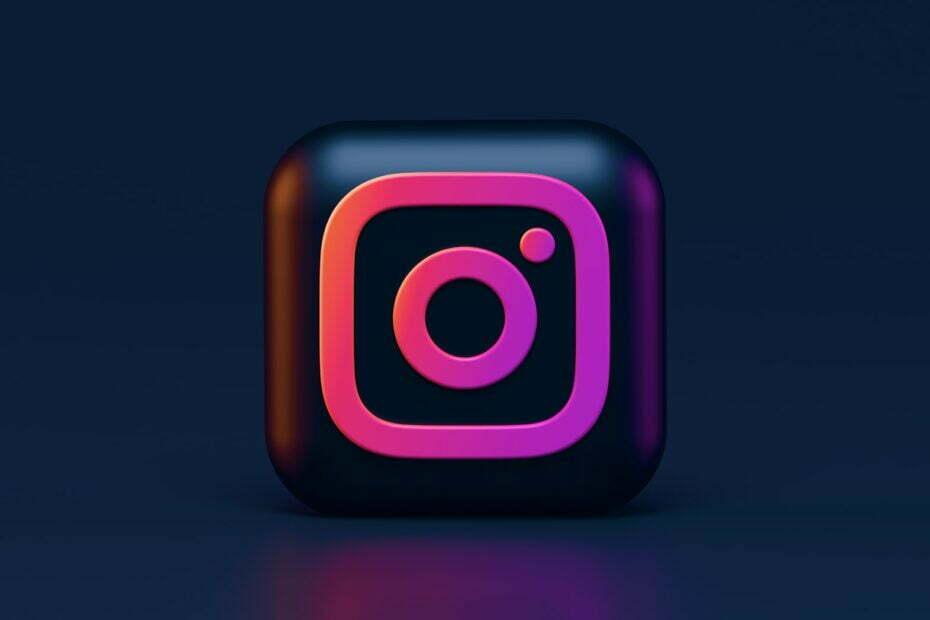 1628511633 instagram