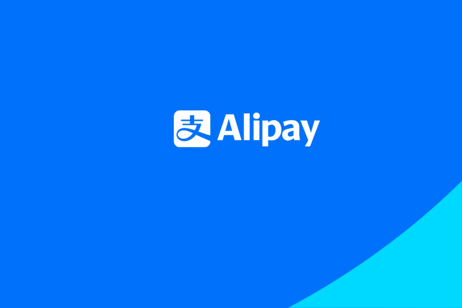 Aliay