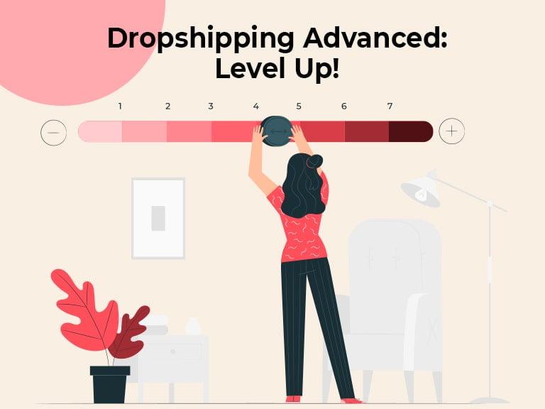 Blog Dropshipping Advanced min