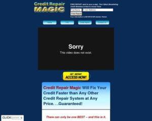 Credit Repair Software - Dispute Credit   How to fix Credit Fast