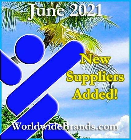 June 2021 blog linkin