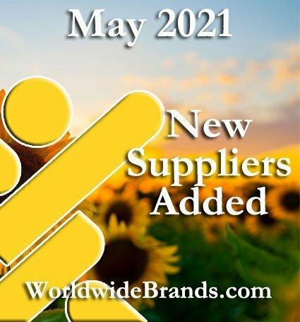 May 2021 blog linkin