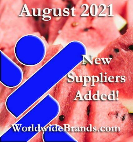 august 2021 blog linkin